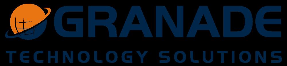 Granade Technology Solutions Logo